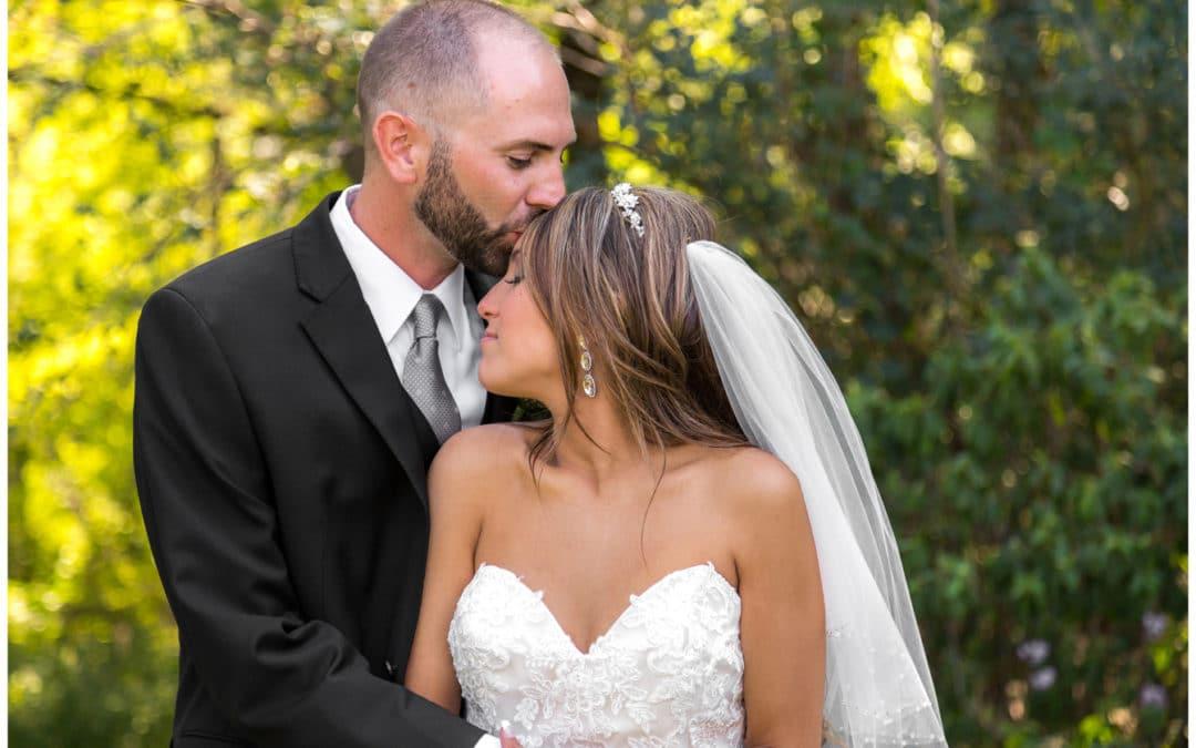 Wedding, Andrea and Shaun, Altamont Manor, Altamont NY