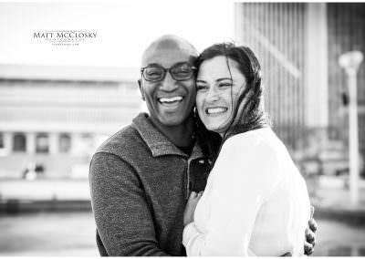 Albany Engagement Photos 518Wedding 518 Wedding Matt McClosky Photography 518PHOTO Wedding Photographer