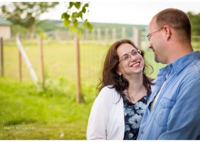 Maureen and Jason Olde Tater Barn Engagement Photos Matt McClosky Photography Albany Wedding Photographer 518wedding 518 Wedding 518 Photo Central Bridge Schoharie