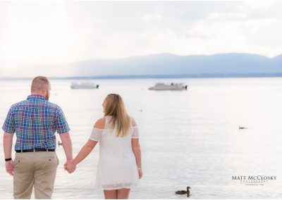 Appel Inn Ali and Alex Great Sacandaga Lake Beach Engagement Fishhouse 518Wedding 518 Wedding 518Photo 518 Photo Wedding Photographer Albany NY Apple Inn
