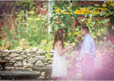 Riverstone Manor Jessica and Nick Indian Ladder Farms Engagement 518Wedding 518 Wedding 518Photo 518 Photo Wedding Photographer Albany NY