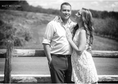 Riverstone Manor Jessica and Nick Indian Ladder Farms Engagement Apple Orchard Cidery Hard Cider 518Wedding 518 Wedding 518Photo 518 Photo Wedding Photographer Albany NY