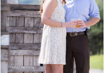 Riverstone Manor Jessica and Nick Indian Ladder Farms Engagement Heldebergs 518Wedding 518 Wedding 518Photo 518 Photo Wedding Photographer Albany NY