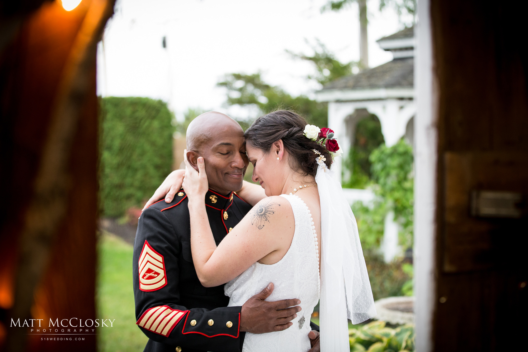 orah Erin and Emory Altamont Fine Arts Barn Wedding Photos Matt McClosky Photography 518Wedding 518Photo Wedding photographer Albany NY schenectady Saratoga Springs Troy Glens Falls Lake George Appel Inn 90 State The Knot Wedding Wire Award Winning Photographer Destination Wedding Photography Altamont wedding Till last dance