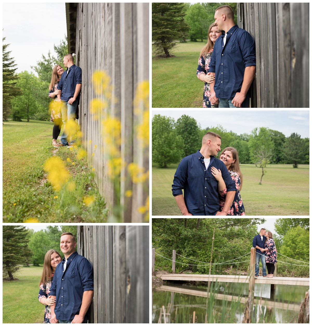 Heather Bowles Zach Sahler Glen Ridge Motorsports Park Engagement, Fultonville NY Matt McClosky Photography 518Wedding 518Photo Engagement photographer Wedding photographer Albany NY schenectady Saratoga Springs The Knot Wedding Wire Award Winning Photographer