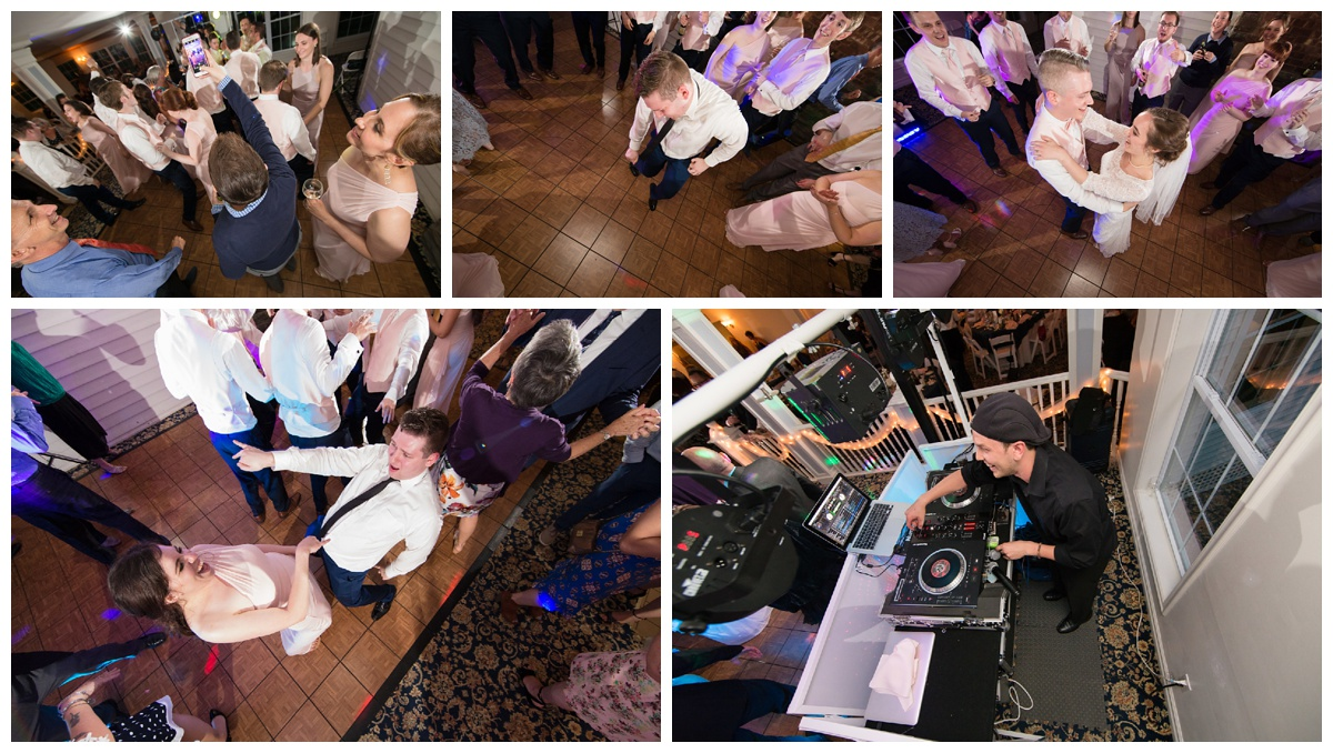 Emma and Robert Rob Blundell Wedding Photos Altamont Manor Inn Altamont NY Matt McClosky Photography 518Photo 518Wedding 518Wedding.com Wedding Photographer Albany Saratoga Springs Troy Jake Allen Show Harvey Vhalos Albany Wedding Photographer